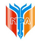 National Publishers Association - Armenia